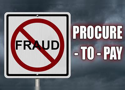 Procure-to-Pay Fraud: Detecting and Preventing Purchasing, Receiving and Disbursement Frauds, Denver, Colorado, United States