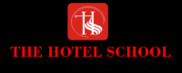 Best Hotel Management Institute in Delhi
