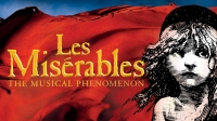 Les Miserables Tickets 2018 | Tickets On Sale