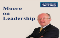 Leadership Development Program | The Leadership Challenge® Workshop