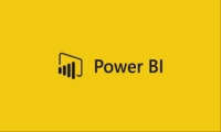 power bi training in hyderabad with ceritification