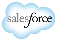 SalesForce training in Hyderabad - By Experts