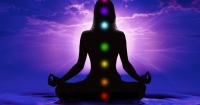 Clearing & Balancing Your Energy & Chakras