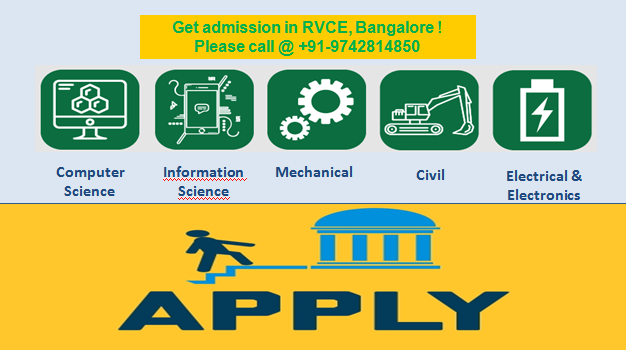 BMS College of engineering Bangalore Fee Structure for B.arch, Bangalore, Karnataka, India