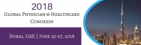 Global Physicians and Healthcare Congress