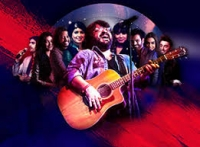 PRITAM LIVE - First Time Ever In North America Tickets