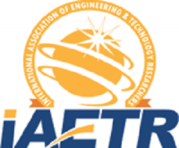 11th International Conference on Trends in Science, Engineering, Technology and Natural Resources