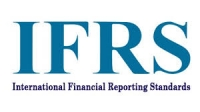International Financial Reporting Standards (IFRS) course