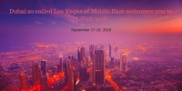 International Metabolic Diseases and Liver Cancer Conference