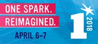 One Spark Festival 2018 - Friday Ticket - Noon to 11 PM Tickets - TixBag