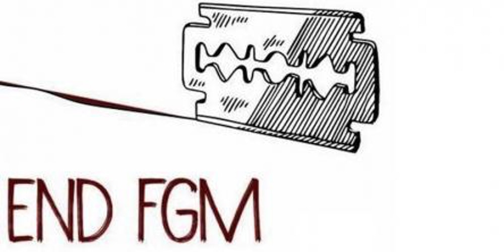 Prevention and Awareness of FGM Course, Nairobi, Kenya