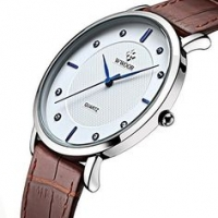 Unknown Facts About Best Slim Watches  By The Experts