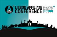 Lisbon Affiliate Conference | iGB Affiliate