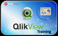 Learn QlikView Certification Training by Experts in New York