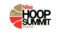 Nike Hoop Summit Tickets | Basketball Tickets & Schedule 2018 - TixBag