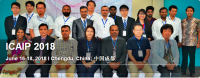 2018 International Conference on Advances in Image Processing (ICAIP 2018)--Ei Compendex, Scopus