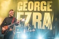 George Ezra Tickets 2018