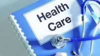 CMS Reform of LTC Requirements: Final Rule