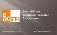 ICSTR Jakarta – International Conference on Science & Technology Research