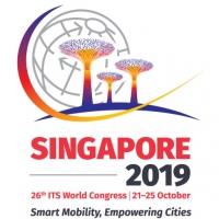 26th Intelligent Transport Systems World Congress