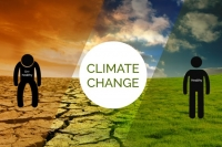 Climate Change and Human Health Course