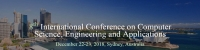 8thInternational Conference on Computer Science, Engineering and Applications (ICCSEA 2018)