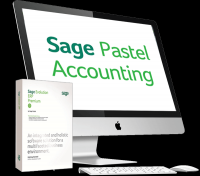 Financial Management Using QuickBooks, Sage and Pastel Course