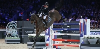 Longines Masters of New York Tickets - TixTM