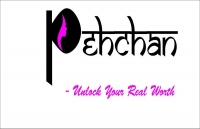 Pehchan - Unlock your real worth.