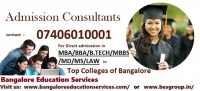 9741004996 Direct Admission in New Hoeizon Collage of Engineering