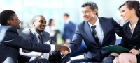 Business negotiation skill Course ( April 9, 2018  to April 11, 2018 for 3 Days )-