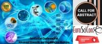 Top Stem Cells Conferences and Regenerative Conferences 2018