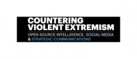 Countering Violent Extremism