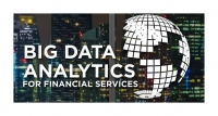 Big Data Analytics for Financial Services