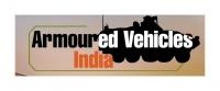 Armoured Vehicles India