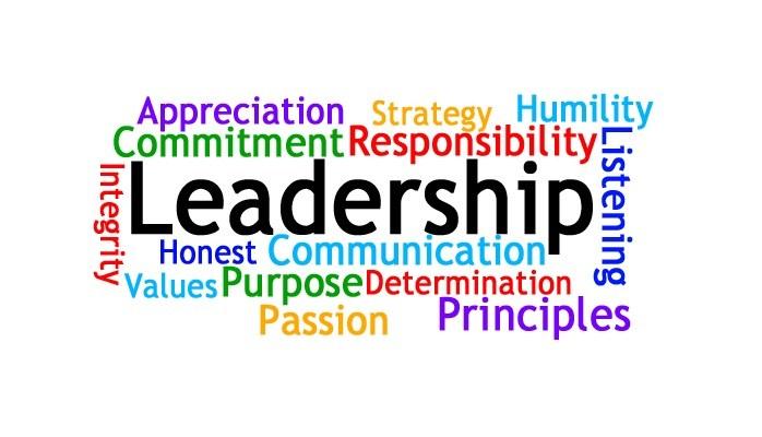 7 Habits of Great Leaders, Aurora, Colorado, United States