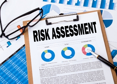 Third Party Vendor Risk Assessment for Financial Firms - Rules, Regulations, and Best Practices, Denver, Colorado, United States