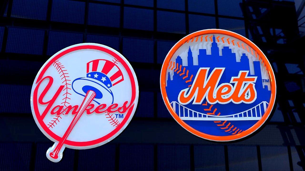 New York Yankees vs. New York Mets Tickets - TixBag, Bronx, New York, United States