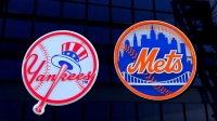 New York Yankees vs. New York Mets Tickets - TixBag