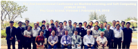 2019 3rd International Conference on Machine Learning and Soft Computing (ICMLSC 2019)--Ei Compendex and Scopus