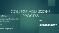 9741004996 Direct Admission in REVA INSTITUE OF TECHNOLOGY