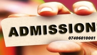 9741004996 Direct Admission in  RNS INSTITUTE OF TECHNOLOGY