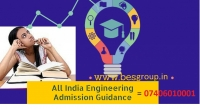 9741004996 direct Admission in SJB INSTITUTE OF TECHNOLOGY