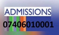 9741004996 direct Admission in T JOHN INSTITUTE OF TECHNOLOGY