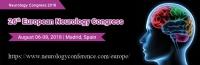 26th European Neurology Congress