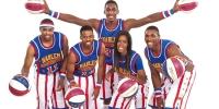 The Harlem Globetrotters - TixTM