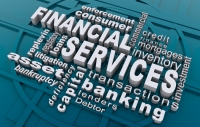 Reducing Risk in Third Party Relationships in the Financial Industry