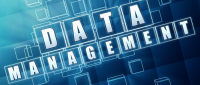 Fundamentals of Data Management, Analysis and Graphics Using SPSS Course