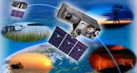 GIS and Remote sensing in Multi hazard early Warning systems Course