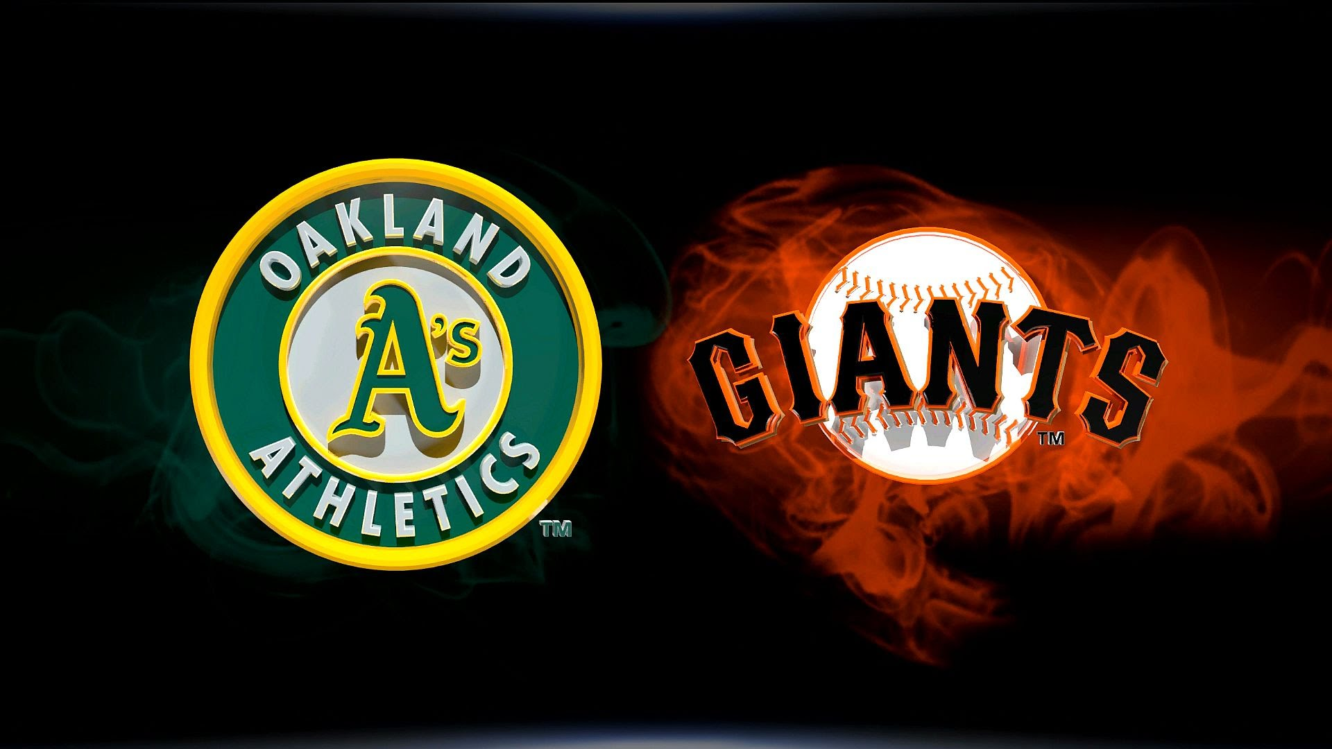 San Francisco Giants vs. Oakland Athletics Tickets 2018 - TixBag, San Francisco, California, United States